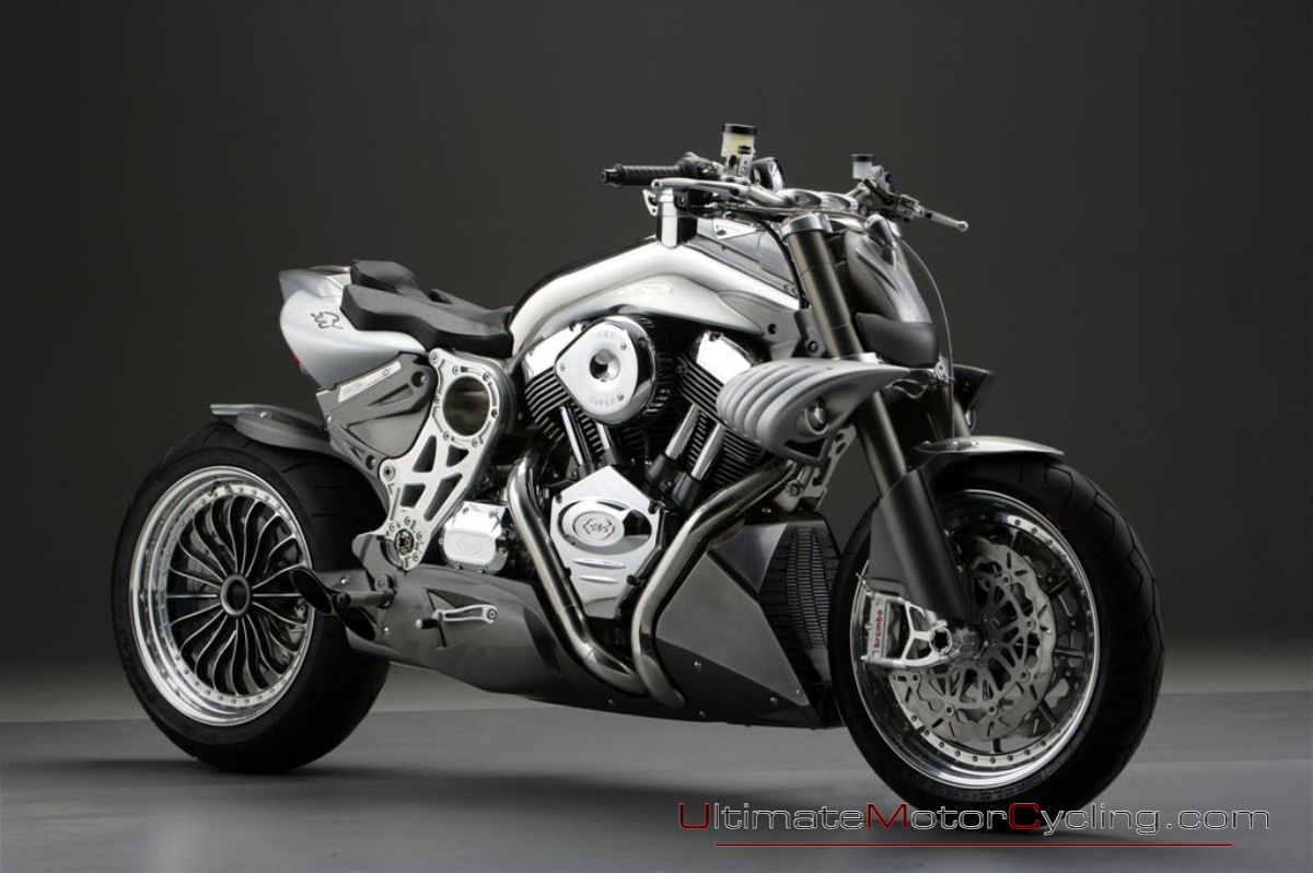 CR DUU Concept  Motorcycle Wallpaper Source link