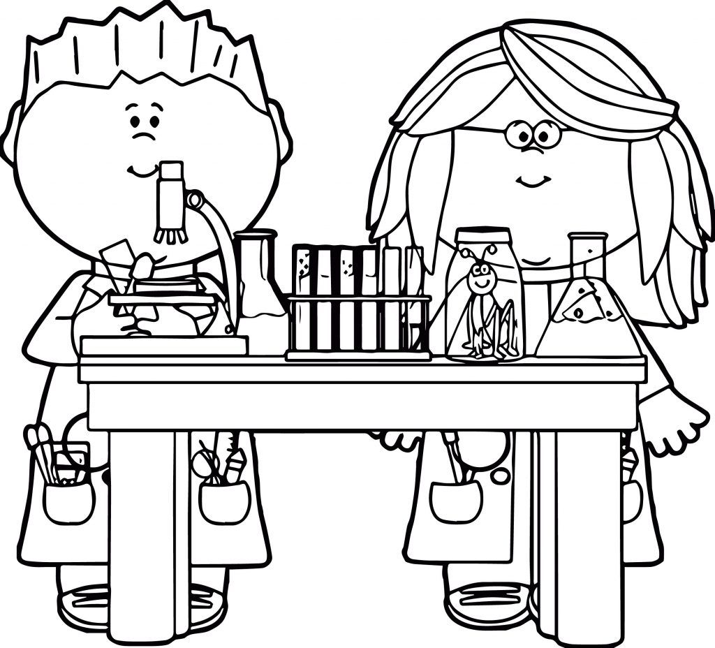 Science Coloring Pages Best Coloring Pages For Kids Coloring Pages For Kids Coloring Pages Inspirational Coloring Pages [ 928 x 1024 Pixel ]