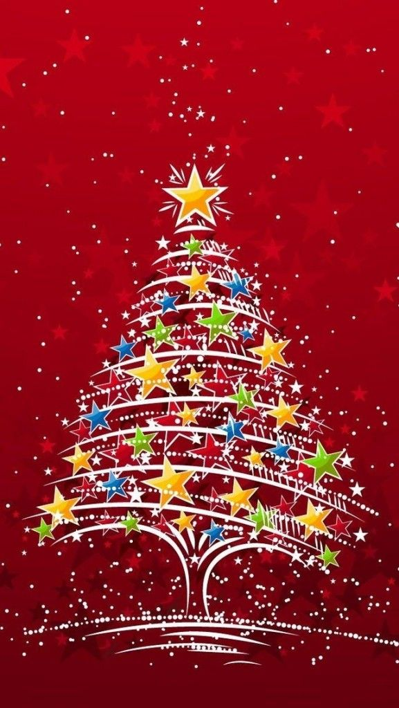 53 Christmas Iphone Wallpapers To Download Without Cost Godfather Style Wallpaper Iphone Christmas Christmas Live Wallpaper Animated Christmas Wallpaper Christmas theme moving wallpaper