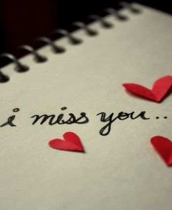 I Miss You I Miss You Wallpaper Miss You Cards Miss You Images