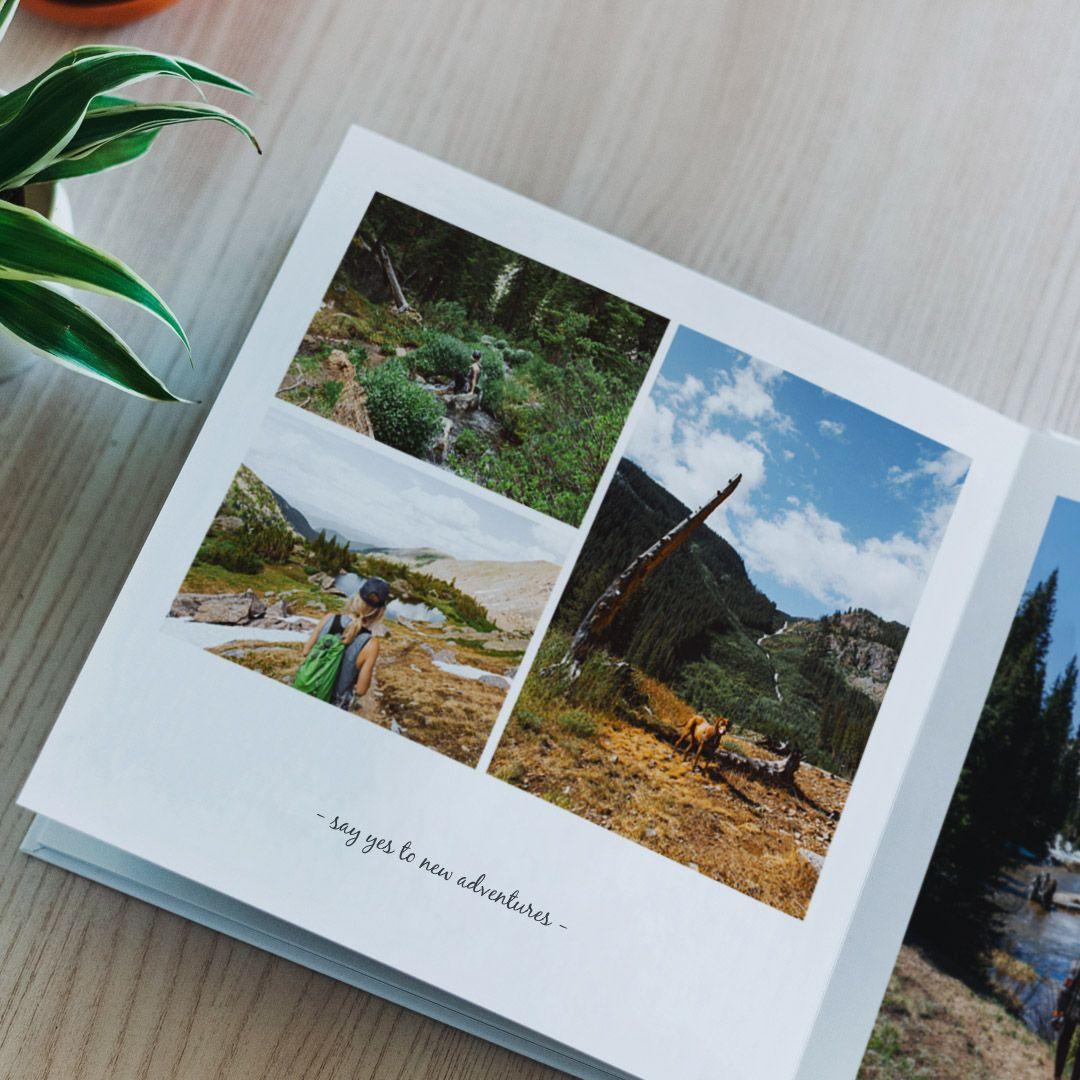 Fotobucher Fur Jeden Anlass Familienalbum Fotobuch Fotoalbum Hardcover Geschenkideen Fotogeschenke Fotoprodukte Fotobuch Fotolayouts Fotobuch Gestalten