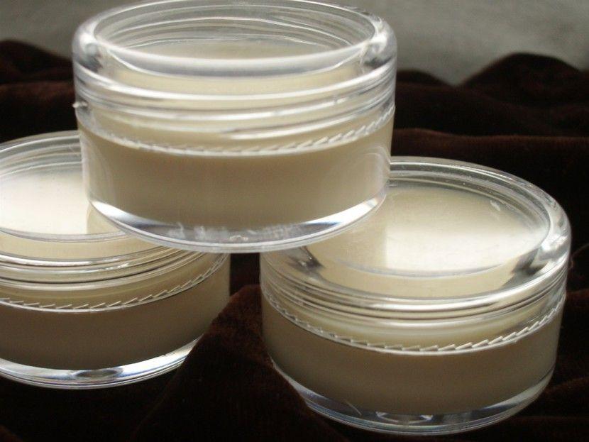Como hacer tu propia crema hidratante