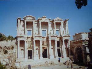 Ephese, Turquie