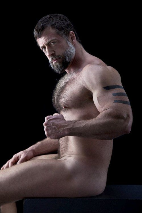 older Bears.com Hot