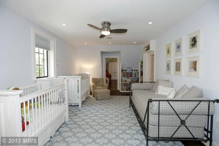 2446 Belmont Rd Nw Washington Dc 20008 Mls Dc8183825 Redfin Obama House House New Homes