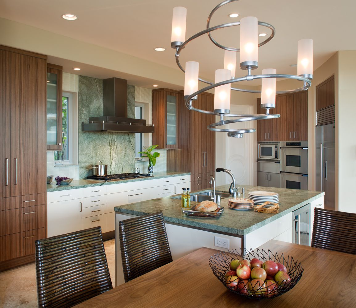 design kitchen and bath kitchen and bath design Best Images About Feed Your Curiosity On Pinterest Bath Remodel Luxury Bath And Kitchen Equipment