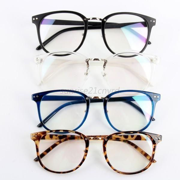 02ac6c8414 colección creada por bizarre_97 Lentes De Moda Transparentes, Gafas Para  Niños, Monturas De Gafas