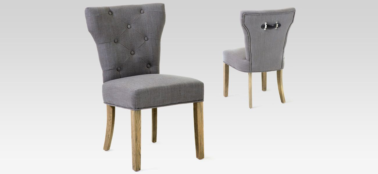 Quality Diningroom Furniture For Sale In Cape Town