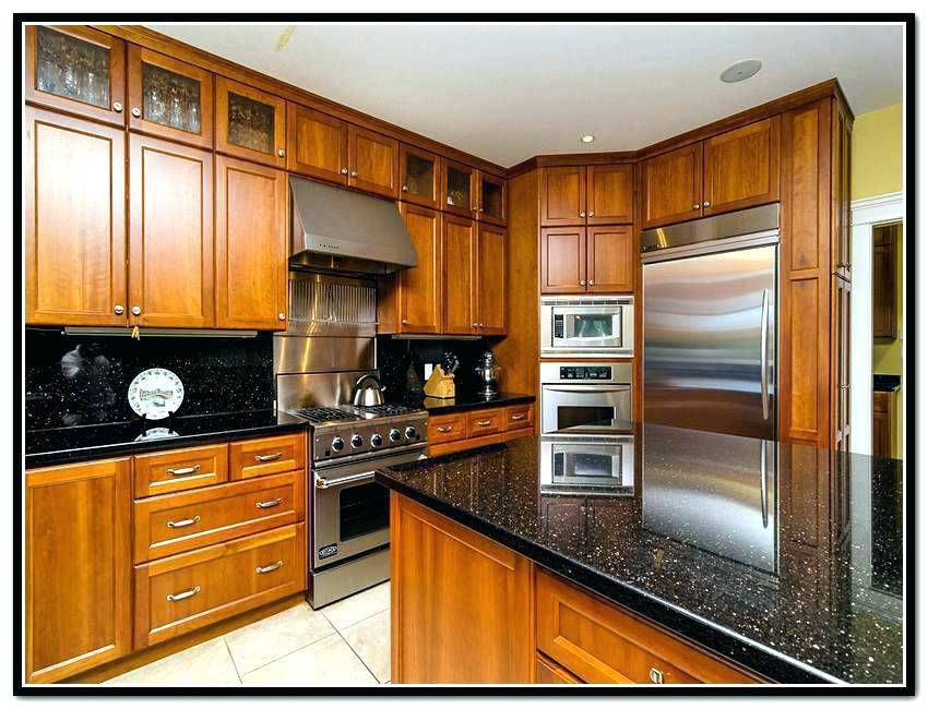 Best Full Height Upper Kitchen Cabinets Cabinet Tall Depth 640 x 480