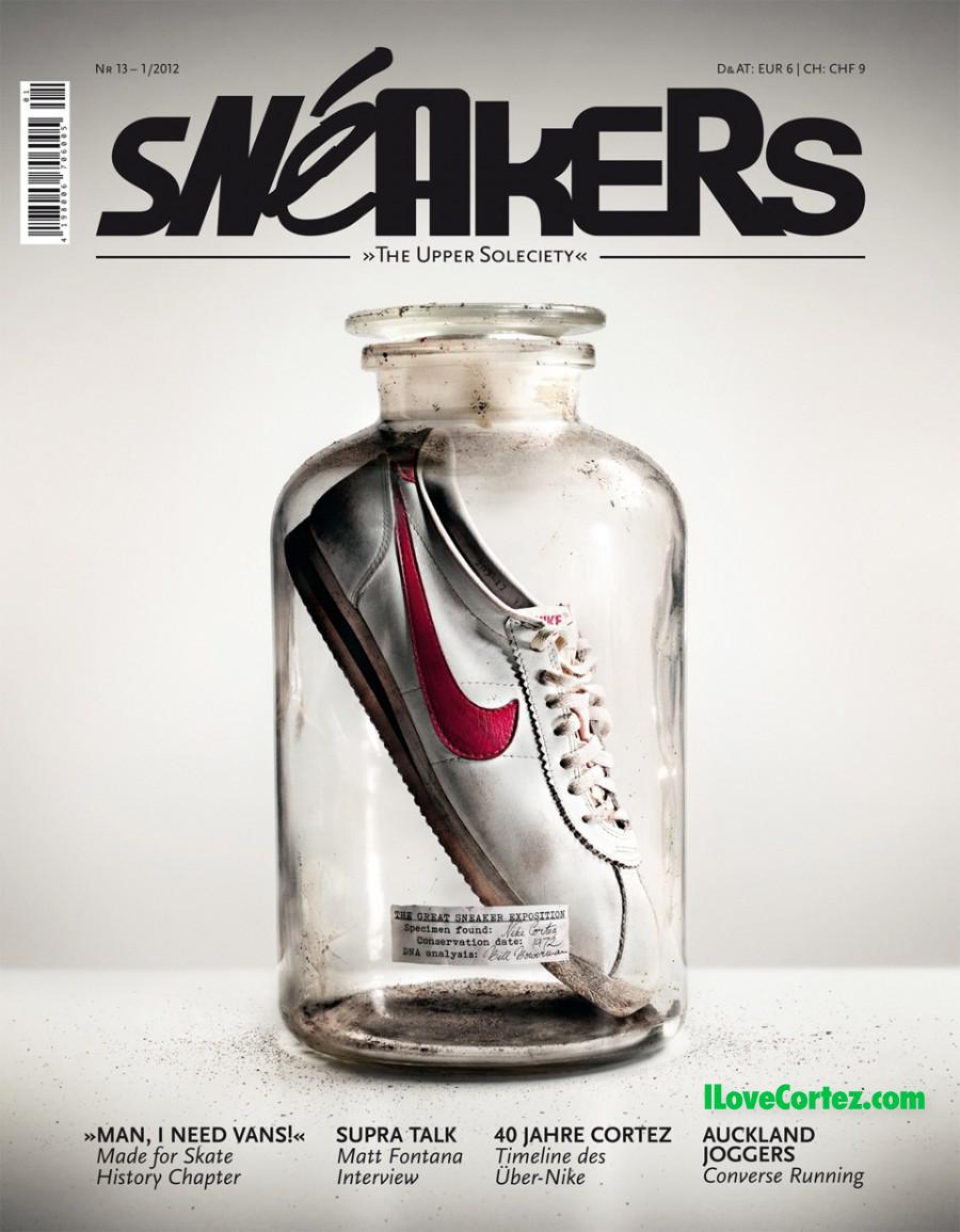 Tobias Bosch Fotomanagement Germany Issue 414 Showcase Jun 2013 Magazine Magazine Design Cover Sneaker Posters Magazine Cover Design