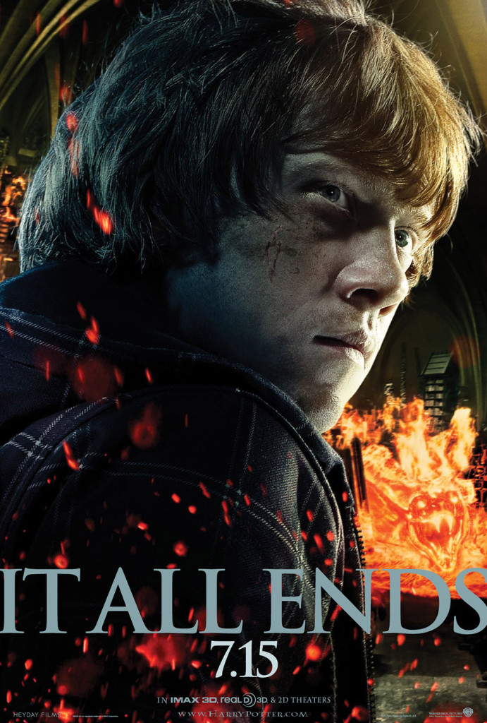 Pin By Helvio Albuquerque On Harry Potter Army Harry Potter Movie Posters Harry Potter Harry Potter Movies
