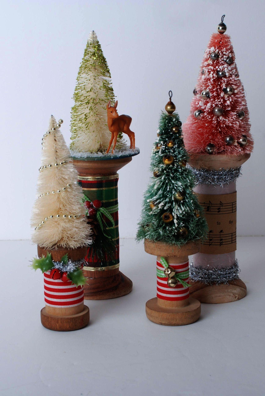 Christmas tree bags walmart canada christmas tree shop