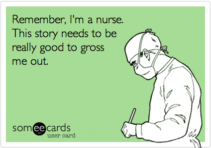 Image result for nurse funny