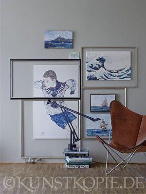 sanftes altrosa oder knalliges pink warme erdt ne oder k hles blau farben geben einem raum. Black Bedroom Furniture Sets. Home Design Ideas