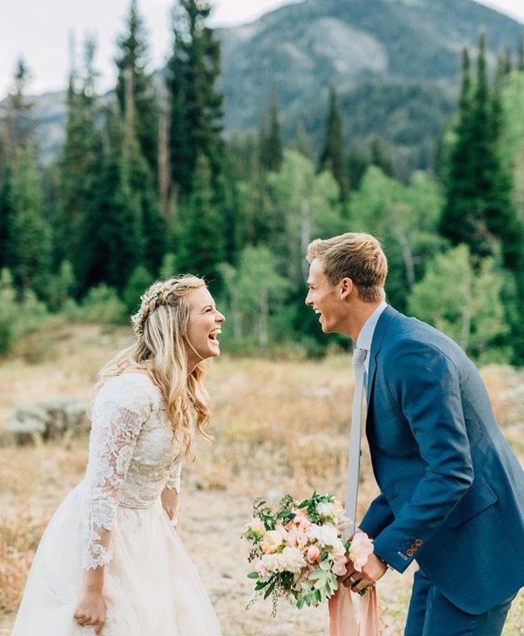 Pin By Viviana Avina On I Love U And I Like U Wedding Pics Dream Wedding Wedding Photos