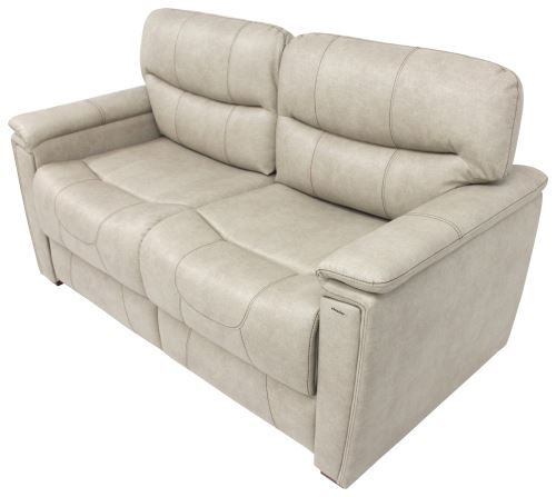 Strange Thomas Payne Trifold Rv Loveseat 68 Wide Grantland Pabps2019 Chair Design Images Pabps2019Com