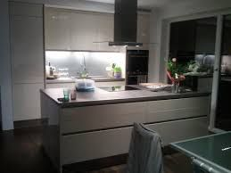 Bildergebnis für offene küche g form | Raumgestaltung | Pinterest ... | {Moderne küchen g form 13}