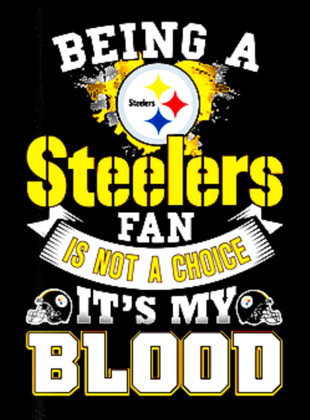 Steelers by Ashley Gotcher on steelers memes Steelers