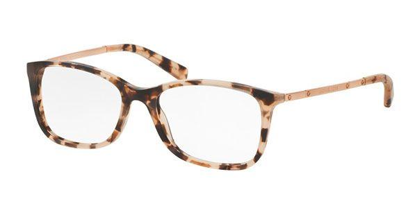 2bdf9566470d Michael Kors MK4016 ANTIBES 3162 in 2019 | Michael kors | Eyeglasses ...