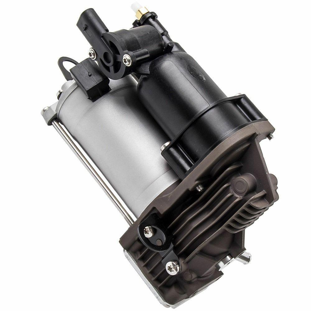 Air Compressor For Audi Mercedes Benz Gl Class Mercedes Benz Gl Mercedes Benz