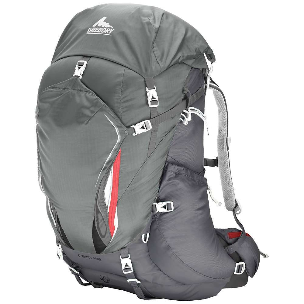 50a89cebf994 Gregory Women s Cairn 48 Pack - For Knowing full feature and Benefits go  here- https   bestbackpacklab.com