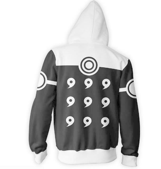 Resident Evil RPD STARS Raccoon Hoodie Cosplay Sweatshirt Hooded Jacket Coat