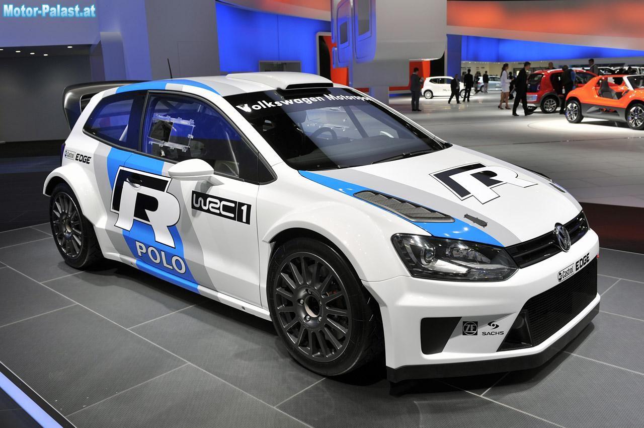Vw Polo R Wrc Wallpaper Tuning Rally Vw Polo R Wrc Wallpaper Tuning Volkswagen Polo Vw Polo Polo Car