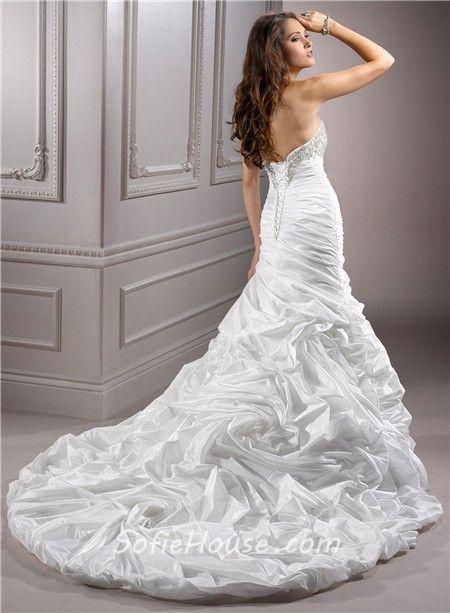 corset back wedding dresses - Google Search | Wedding dresses ...