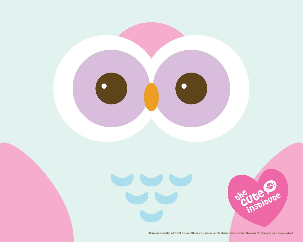 Cute Owl For Ipad Wallpaper High Quality Resolution Owl Wallpaper Cute Owls Wallpaper Owl Cartoon