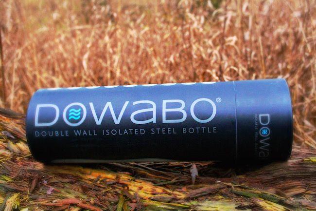 Dowabo auf Berlin-Curves.com in der Vorstellung