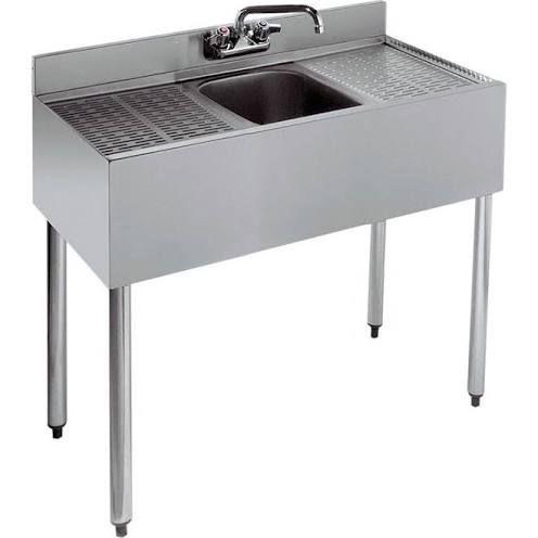 Explore Bar Sinks Kitchen Sinkore Sink Stand Alone