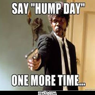 Image result for humping with a gun meme