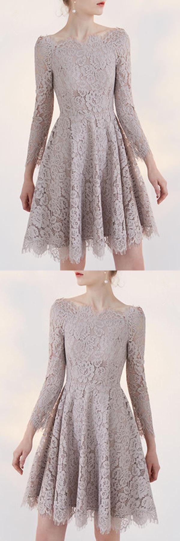 Cute prom dresses long sleeves prom dresses short prom dresses