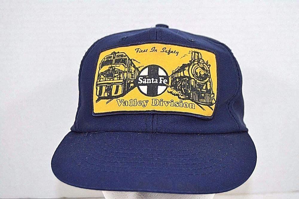 Baseballawards Youthbaseballgloves Yellow Baseball Cap Mens Accessories Hats Youth Baseball Gloves