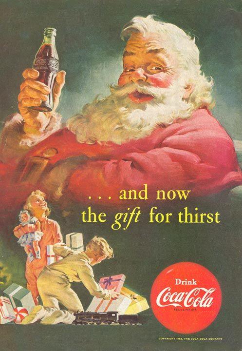 Pin En Christmas