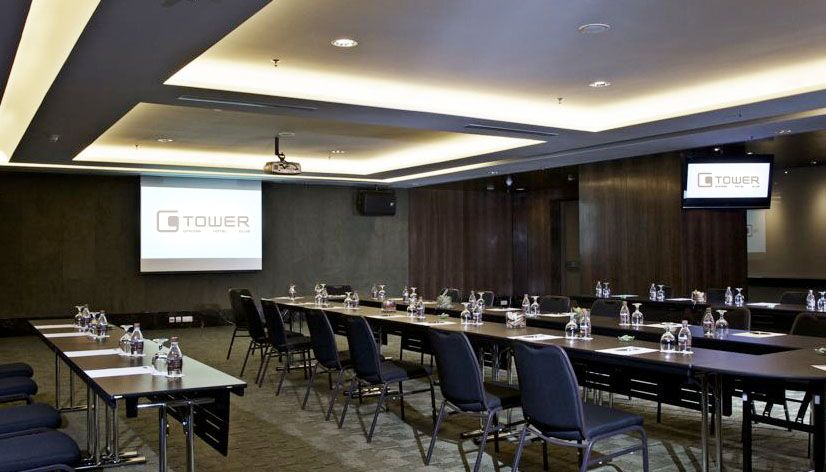 GTower Hotel Kuala Lumpur offer 5 Star Hotel Meeting Packages in Kuala Lumpur  Our official website: http://gtowerhotel.com/home.html  Facebook: https://www.facebook.com/GTowerHotel