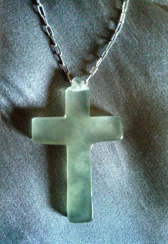 Jade stone cross pendant et0922635 by artsonia on etsy 11500 jade stone cross pendant et0922635 by artsonia on etsy 11500 aloadofball Gallery