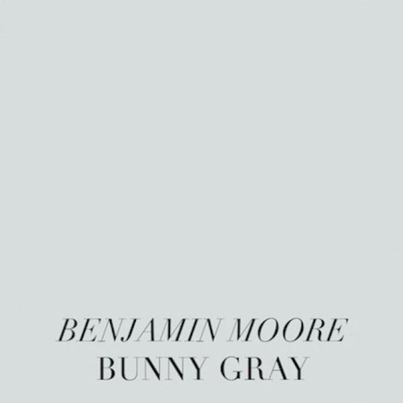 Best Pin By Dorris Newell On Rabbit Houses Grey Paint Grey 640 x 480
