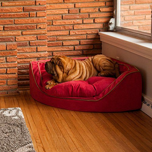 Pin On Dog Beds