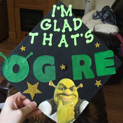 Meme Graduation Cap Google Search Graduation Cap Ideas