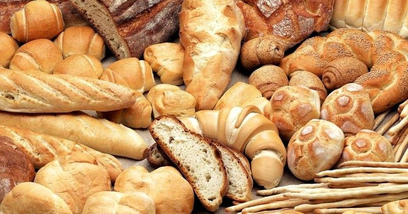 Bakery Products Have Become Very Popular Throughout The Country Is One Of Most Profitable Food Processing Business Opportunity Can