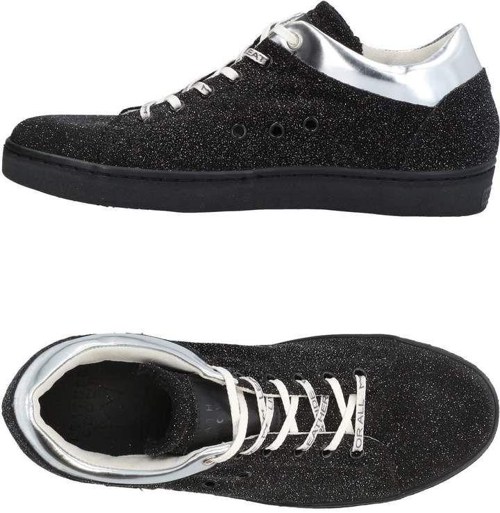 FOOTWEAR - Low-tops & sneakers on YOOX.COM Doppiaa BEfL0