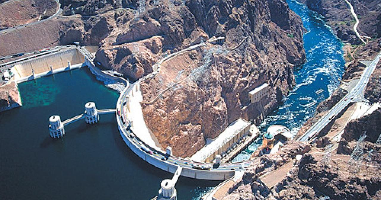Hoover dam nevada been there done that pinterest