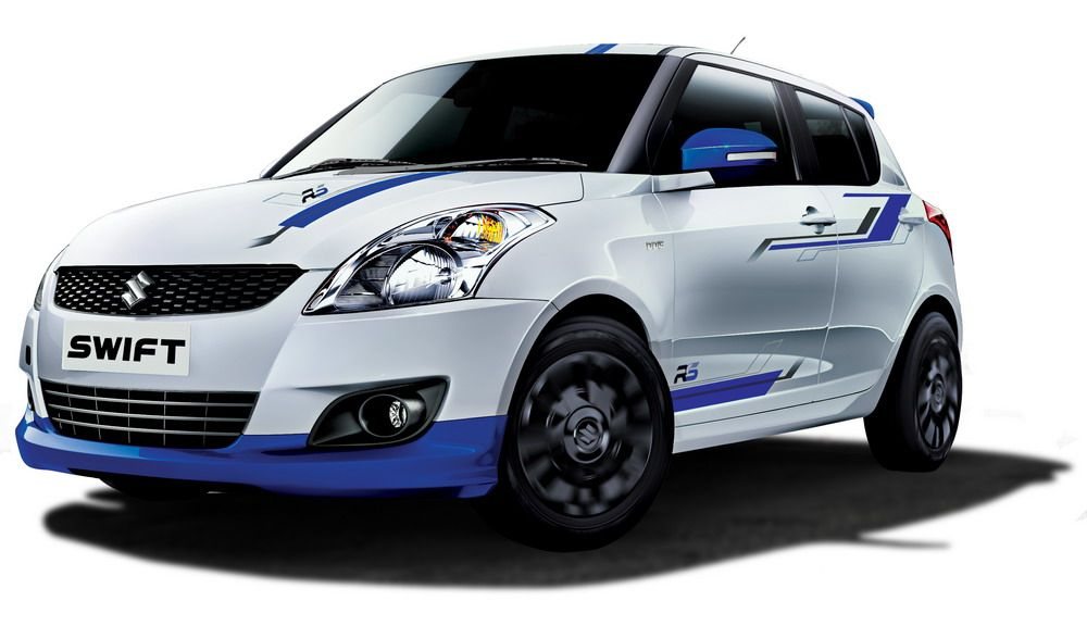 Find All New Maruti Suzuki Car Listings In Bangalore Browse Quikrcars To Find Great Deals On Maruti Suzuki Cars With On Suzuki Swift Suzuki Suzuki Swift Sport