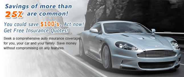 Cheap Sports Car Insurance For Young Drivers With Images Cheap