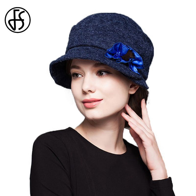 80c29c031 Cheap foldable hat, Buy Quality wool bowler directly from China hats ...
