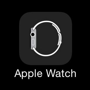 Antonio Monaco On Twitter Apple Watch Apps App Icon Design Apple Watch