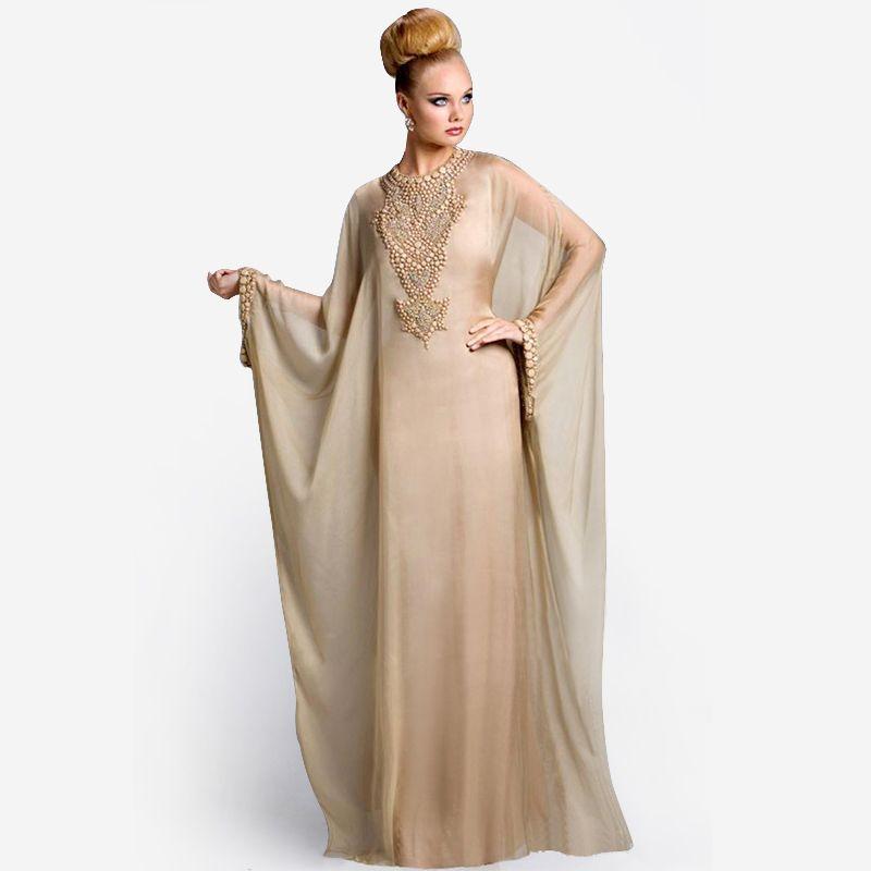 Cheap online dresses in dubai