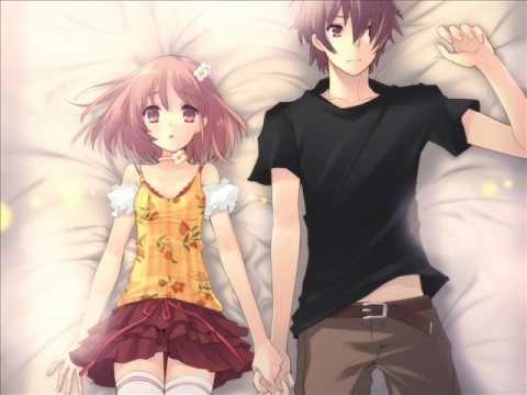Pin On Anime Romance