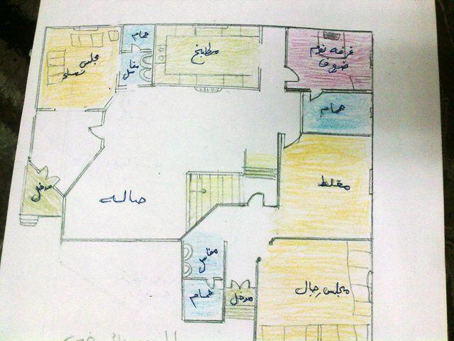 House Plans House Design Design